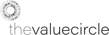 thevaluecircle | Change makers. Value creators. Code breakers.